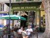 Cafedefrance_1